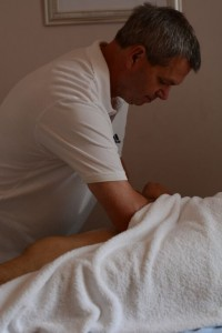 22-7-15 Jane massage photos No9