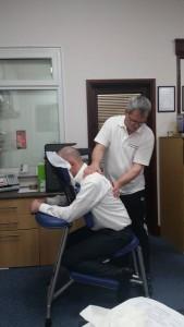 30-9-16-corporate-massage-jpg-3
